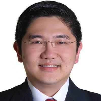 Lee Ann Tan
