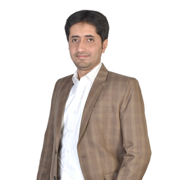 Fasih Abbas M